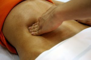 Colon Massage | Healing Hands | Milton Keynes