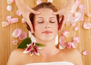 Indian-Head-Massage-at-Kingston-Natural-Health-Centre-300x215